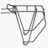Tubus Cargo Evo rear bicycle carrier rack