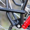 tubus rcargo evo rear rack mounting arm