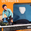 ultimate 6 handlebar bag box