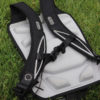 ortlieb carry system for panniers