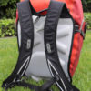 Ortlieb Pannier Backpack Attachment