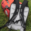 ortlieb pannier backpack and pannier bag